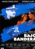 Bajo Bandera - movie with Betiana Blum.