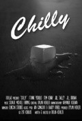 Animation movie Chilly.