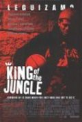 King of the Jungle - movie with John Leguizamo.
