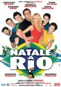 Natale a Rio is the best movie in Massimo Ghini filmography.