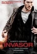 Invasor is the best movie in Antonio de la Torre filmography.