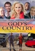 God's Country is the best movie in Gonzalo Menendez filmography.