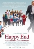 Happy End - movie with Kitty Courbois.