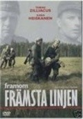 Framom framsta linjen is the best movie in Tobias Zilliacus filmography.