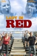 Lady in Red is the best movie in Michael Nardelli filmography.