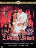 Z pekla š-tě-sti 2 is the best movie in Lukaš Vaculik filmography.