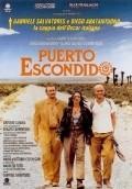 Puerto Escondido is the best movie in Antonio Catania filmography.