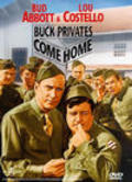 Buck Privates Come Home - movie with Charles Trowbridge.