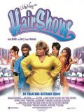 Hair Show is the best movie in Kellita Smith filmography.