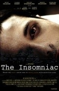 The Insomniac - movie with Danny Trejo.