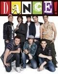 Dance! is the best movie in Juan Manuel Gil Navarro filmography.