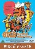 Guld til pr?riens skrappe drenge is the best movie in Jorgen Kiil filmography.