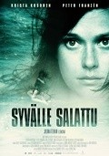 Syvalle salattu is the best movie in Ilkka Villi filmography.