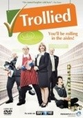Trollied is the best movie in Chanel Cresswell filmography.