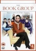 The Book Group  (serial 2002-2003) is the best movie in Saskia Mulder filmography.