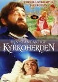 Kyrkoherden is the best movie in Hakan Westergren filmography.
