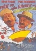 Mig og min lillebror og Bolle is the best movie in Helge Kjarulff-Schmidt filmography.