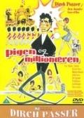 Pigen og million?ren is the best movie in Bodil Steen filmography.