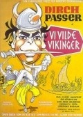 Har kommer barsarkarna is the best movie in Ake Soderblom filmography.