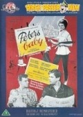 Peters baby - movie with Ghita Norby.
