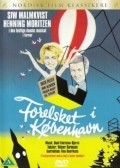 Forelsket i Kobenhavn is the best movie in Hakan Westergren filmography.