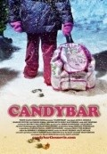 How to Get to Candybar - movie with Lance E. Nichols.