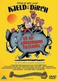 Vi er allesammen tossede is the best movie in Kjeld Petersen filmography.