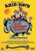 Vi er allesammen tossede is the best movie in Bjorn Puggaard-Muller filmography.