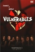 Vulnerables - movie with Jorge Marrale.