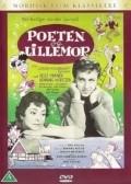 Poeten og Lillemor is the best movie in Kjeld Petersen filmography.