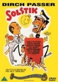 Solstik - movie with Ole Monty.