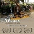 L.A. Actors - movie with Tony Shalhoub.