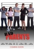 Bad Parents - movie with Michael Boatman.