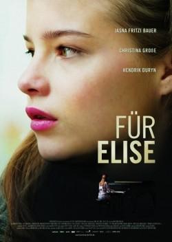 Für Elise is the best movie in Johannes Gabriel filmography.