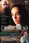 Desmundo is the best movie in Caco Ciocler filmography.