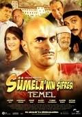 Sumela'nin sifresi: Temel is the best movie in Altan Erkekli filmography.