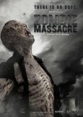 Zombie Massacre - movie with Jon Campling.