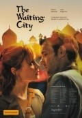 The Waiting City is the best movie in Joel Edgerton filmography.