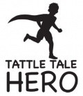 Tattle-Tale Hero - movie with James Brown.