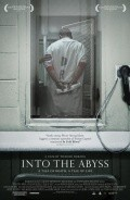 Into the Abyss film from Werner Herzog filmography.