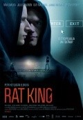 Rat King film from Petri Kotwica filmography.