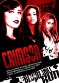 Crimson is the best movie in Jade Tailor filmography.