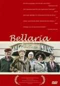 Bellaria - So lange wir leben! is the best movie in Karl Schonbock filmography.