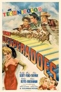 The Desperadoes film from Charles Vidor filmography.
