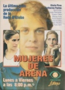 Mulheres de Areia is the best movie in Nicette Bruno filmography.