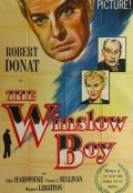 The Winslow Boy is the best movie in Marie Lohr filmography.
