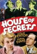 House of Secrets - movie with Holmes Herbert.
