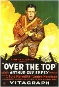 Over the Top - movie with Arthur Donaldson.