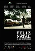 Feliz Natal is the best movie in Darlene Gloria filmography.