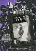 Alice in Wonderland film from Cecil M. Hepworth filmography.